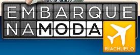 www-embarquenamoda-com-br