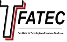 Fatec São Bernardo Cursos Gratuitos 2016  – Cadastro e Processo Seletivo