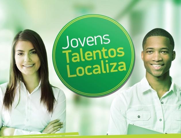 Localiza_Jovens_Talentos_06_15