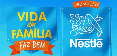 Promocao-Nestle-Vida-em-Familia-faz-bem2