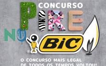 Concurso  Cultural  Pire  Bic 2015 –   Como Participar