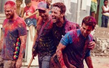 Show do Coldplay 2016 – Ingressos