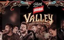 Festival Brahma Valley 2015 – Atrações e Ingressos