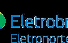 Estágio na Eletronorte 2016 – Como se Inscrever  e Requisitos