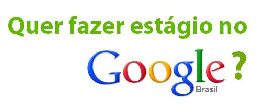 google_blog(1)