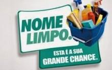 Feirão Limpa Nome  2015 –  Como Participar