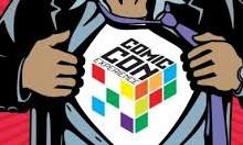 Comic Con Experience 2015 – Ingressos e Atrações