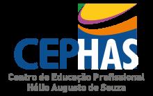 Cephas Cursos Técnicos Gratuitos São José  2016  –  Inscrição e Vagas