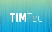 Tim Tec Cursos Online Grátis de Tecnologia 2016 – Como Participar
