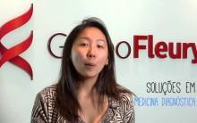 Programa de Estágios Grupo Fleury  2016 –   Como Participar e Requisitos