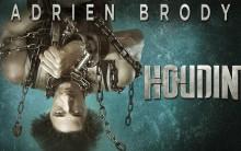 Nova Série da Rede Globo Houdini 2016 –  Sinopse