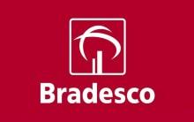 Vagas de Empregos no Bradesco  2016 –  Como Participar