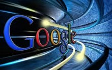 Cursos de Especialização Google 2016  – Como Participar