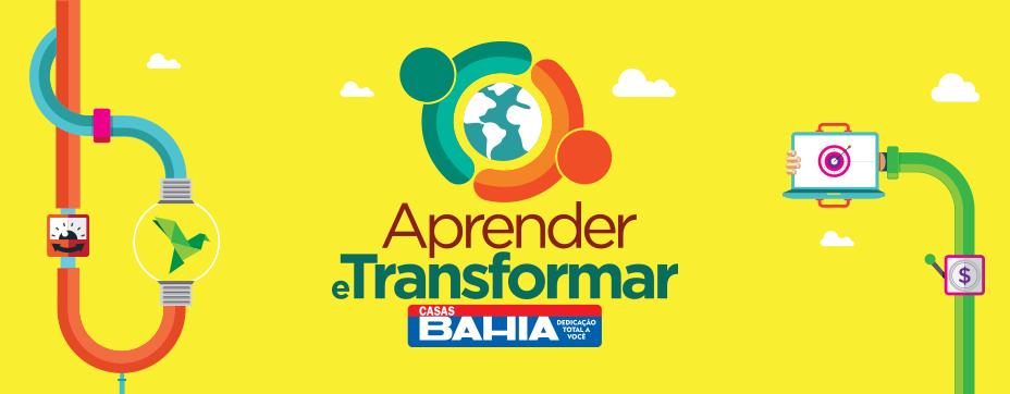 Cursos Gratuitos Casas Bahia  2016 –  Como se Inscrever