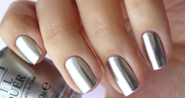 esmalte-metalico-unhas