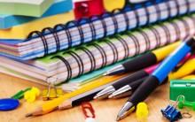 Material Escolar Para 2016 –  Comprar Online