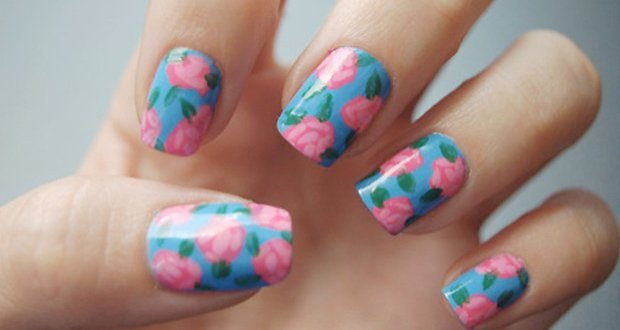 nail-art-unhas