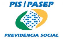 Reforma no PIS-Pasep 2016 – Novas Mudanças