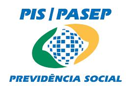 piiss - Cópia