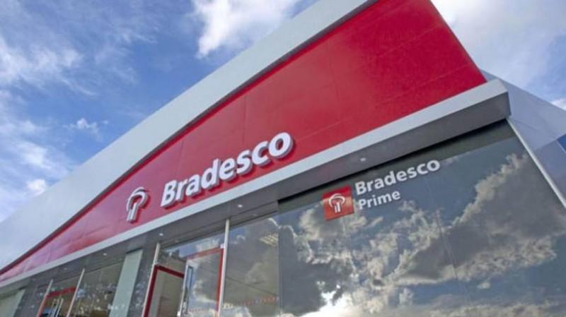 size_810_16_9_bradesco