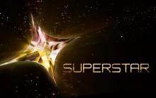 3° Temporada de Superstar 2016  –   Como Fazer Inscrições
