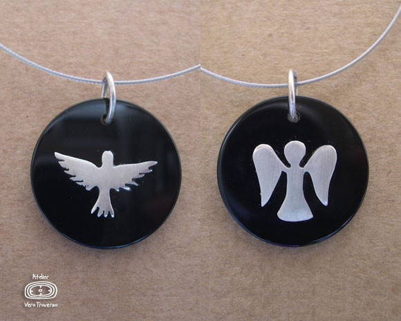 vlt145-pingente-espirito-santo-e-anjo