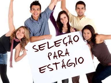 CIEE Estágio em Salvador 2016