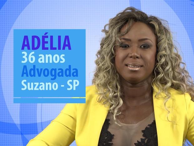Adélia-1