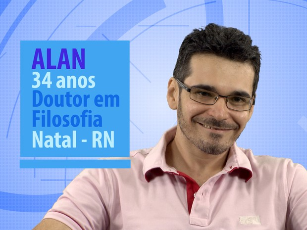 Alan-2