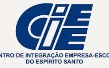 CIEE Estágio em Salvador 2016 – Inscrição