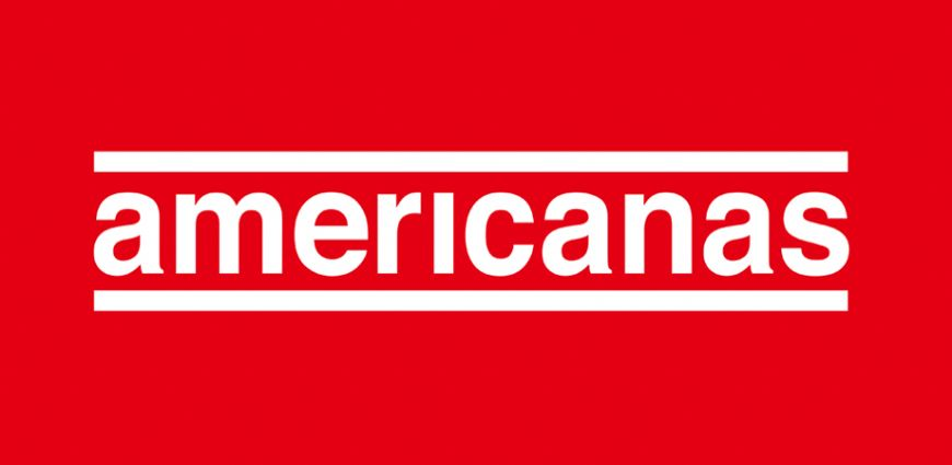 Vagas de Estágios nas Lojas Americanas 2016 – Como Participar