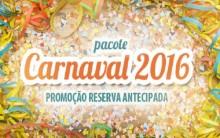 Pacotes Porto Seguro  Carnaval  2016 – Melhores Preços