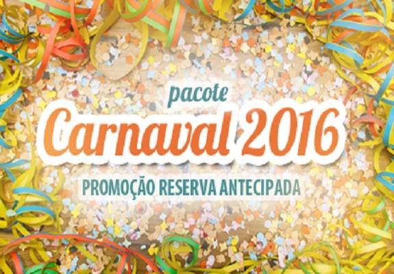 carnaval-2016-575x400