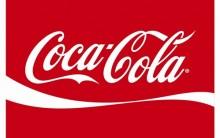Jovem  Aprendiz Coca-Cola 2016 –  Inscrição e Requisitos