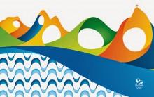 Novo Lote de Ingressos Para Olimpíadas  2016 – Como Comprar