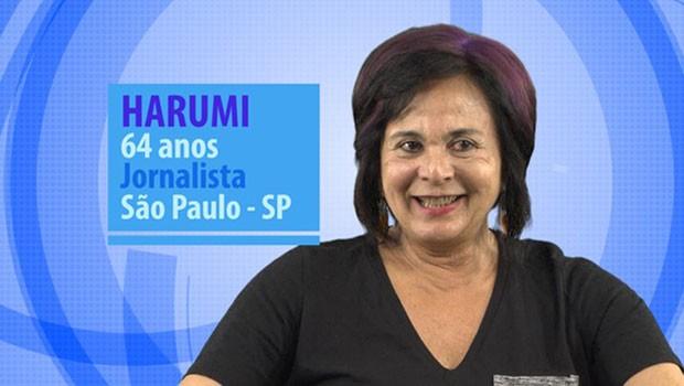 harumi-6