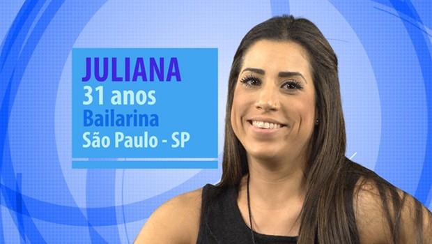 juliana-4