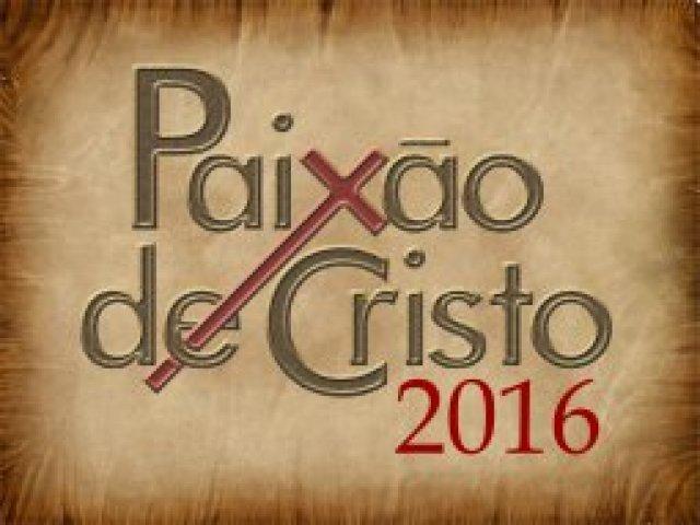 Paixão de Cristo de Nova Jerusalém  2016 –  Comprar Ingressos