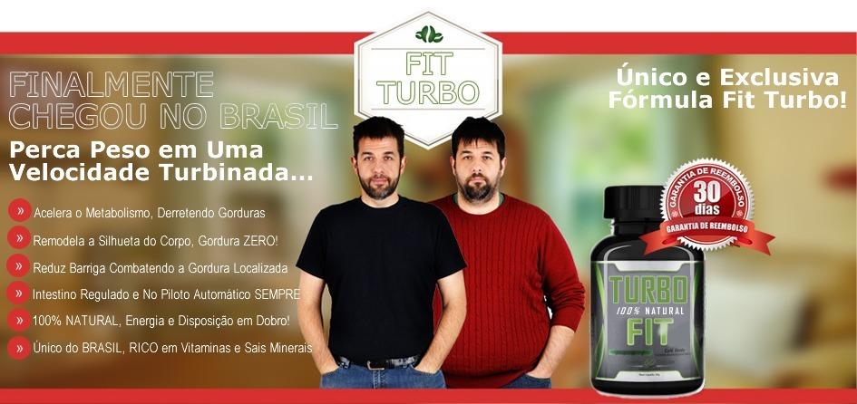 Reclame Aqui Fit-Turbo.com –  É Confiável?