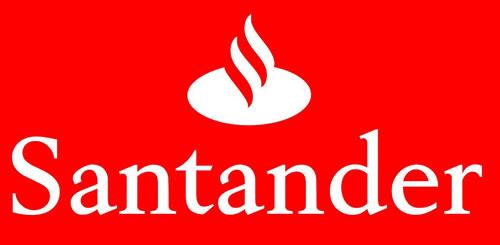 Vagas de Estágio no Santander  2016 –  Como Participar