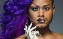Curso Drag Queen no Sesc Consolação 2016  –  Como se Inscrever