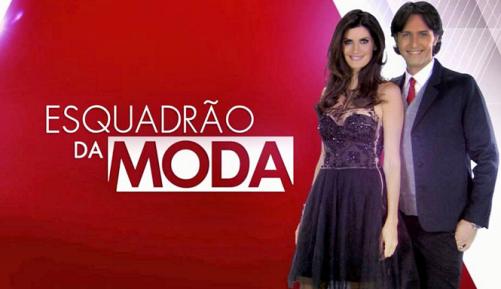 esquadrc3a3o-da-moda