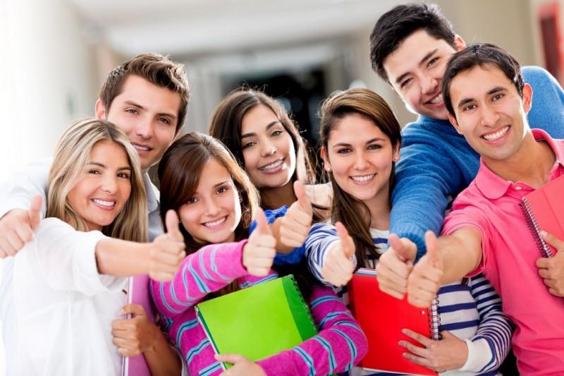 jovem-aprendiz-networking-1024x682