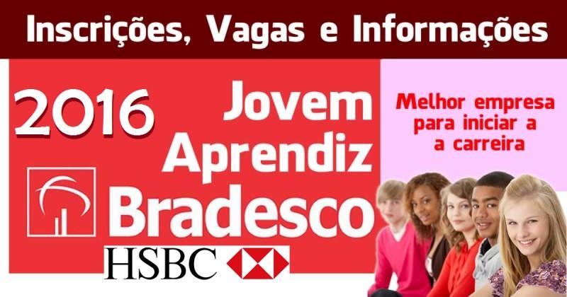 jovem_aprendiz_bradesco_2016