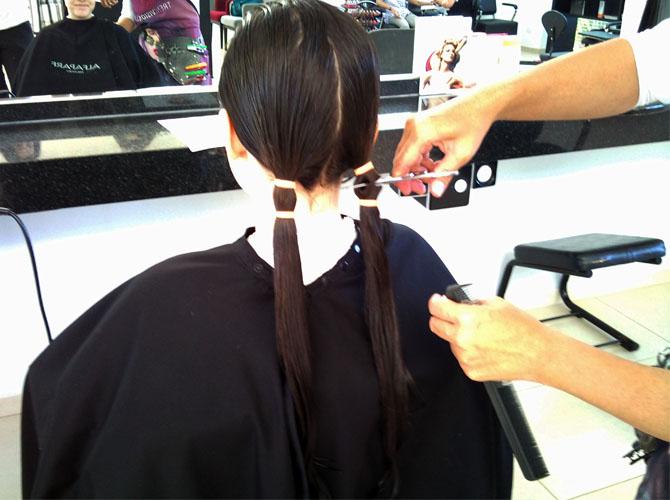 laura-doacao-cabelo-hospital-do-cancer