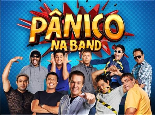 panico-band-inscrições2016