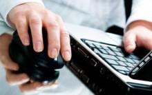 Cursos de Tecnologia da Informação  em Teresina 2016 – Como Fazer Inscrição