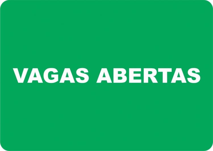 vagass