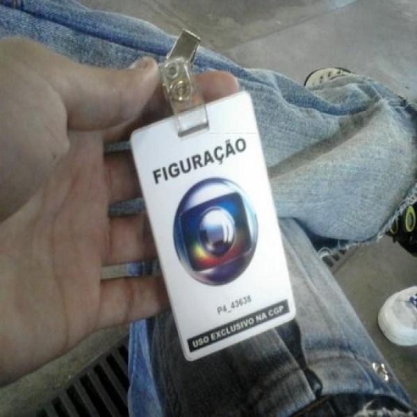 Como-ser-figurante-da-Globo