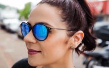 Nova Coleção de  Óculos Escuros Chilli Beans 2016  – Modelos